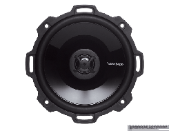 Rockford Fosgate Punch Coaxial System P152