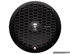 Rockford Fosgate Punch Pro Mid-Bass PPS4-10